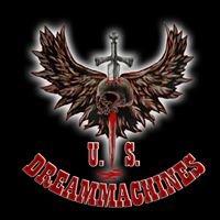 U.S. Dreammachines