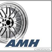 AMH Cardesign