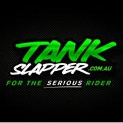 TankSlapper.com.au