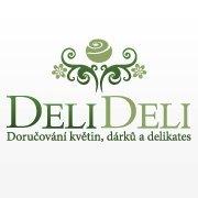 DeliDeli.cz