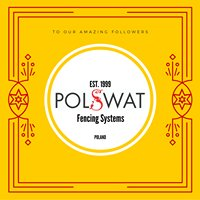 Polswat Fencing Systems