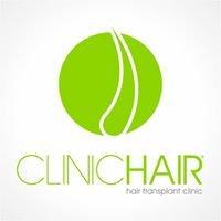 Clinichair