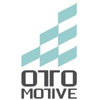 Ottomotive
