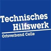 THW OV Celle
