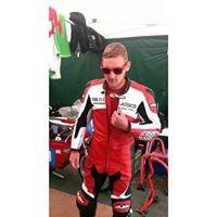 Mark Purslow Racing