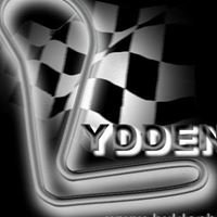 Lydden Hill Off Road Centre Petition