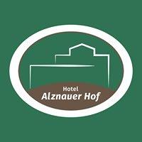 Alznauer Hof