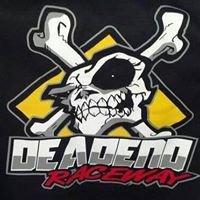 DeadendRaceway