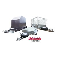 Adelaide Trailer Hire