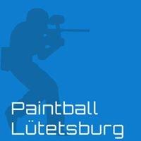 Paintball Lütetsburg (Norden)