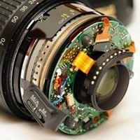 Clínica de la Fotografía