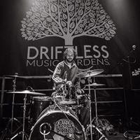 Driftless Music Gardens