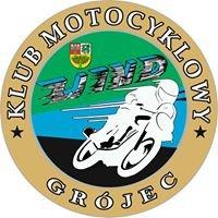 Klub Motocylowy WIND Grójec
