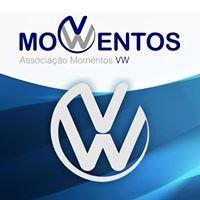 Associação Momentos VW