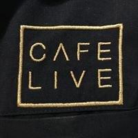 Café Live