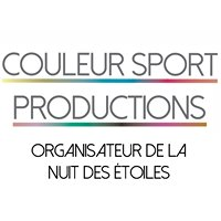 Couleur Sport Productions