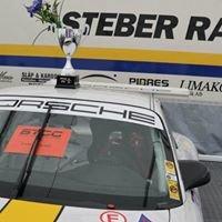Steber Racing