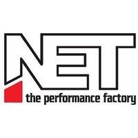 NET - Nagel-ExklusivTuning e.K.