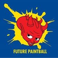 Future Paintball