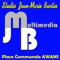 Studio JM Burtin