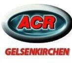 ACR Gelsenkirchen
