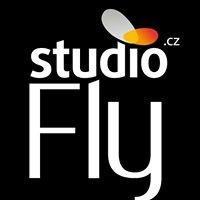 Fotoatelier Flystudio Tábor