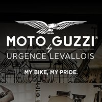 Urgence Motos