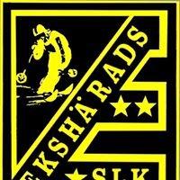 Ekshärads slalomklubb