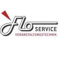 FLO Service GmbH
