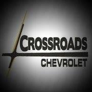 Crossroads Chevrolet