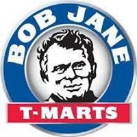 Bob Jane Toombul