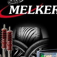 Melker Autoteile & Car-HiFi GmbH