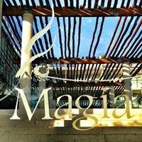 Luksuslejlighed i Playa del Carmen, Mexico