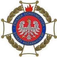 OSP DOBRA  Remiza strażacka