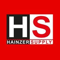 HAINZER SUPPLY