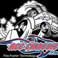 ACE Chassis