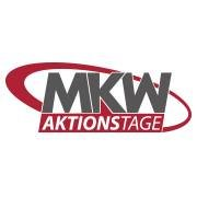 MKW-Aktionstage