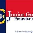 North Carolina Junior Golf Foundation