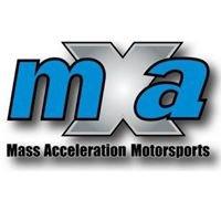 Mass Acceleration Motorsports