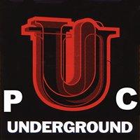 Pc Underground
