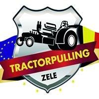 Truckshow Zele