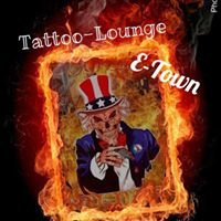 Tattoo Lounge Ergoldsbach