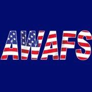 AWAFS