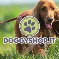DoggyShop.it