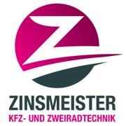 Zinsmeister - Kfz- und Zweiradtechnik