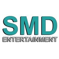 SMD-Entertainment