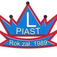 Ośrodek Szkolenia Kierowców Piast Jan Tichoniuk