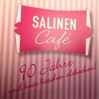 Salinen-Cafe