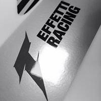 Effetti Racing