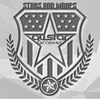 Allstar Graphix, LLC.